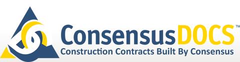 Consensusdocs header_logo